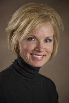 Terri Lewis Appointed Vice President of Surgical and Emergency ...